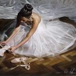 Dance by Rob Hefferan (1)