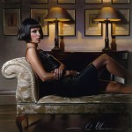 Desire by Rob Hefferan (1)