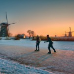 cele mai bune poze 2012 (35)
