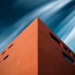 cele mai bune poze 2012 (47)
