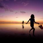 cele mai bune poze 2012 (54)