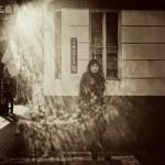 cele mai bune poze 2012 (55)
