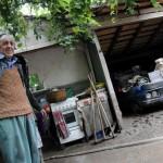 iulian andrei (55)