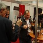 expozitie vinuri de calitate (1)