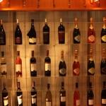 expozitie vinuri de calitate (2)