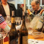 expozitie vinuri de calitate (3)