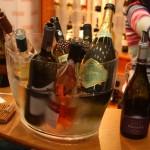 expozitie vinuri de calitate (4)