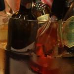 expozitie vinuri de calitate (5)