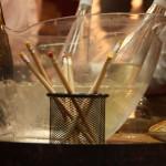 expozitie vinuri de calitate (7)