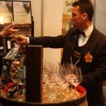 vin 2013 (1)