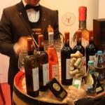 vin 2013 (11)