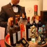 vin 2013 (12)