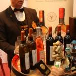 vin 2013 (13)