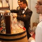 vin 2013 (14)