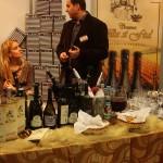 vin 2013 (2)