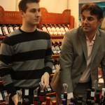 vin 2013 (5)