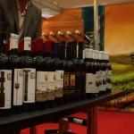 vin 2013 (7)