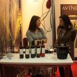 vin 2013 (8)