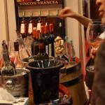 vinuri (3)