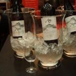 vinuri de clasa (10)
