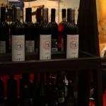 vinuri de clasa (12)