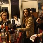 vinuri de clasa (19)