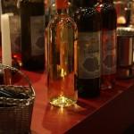 vinuri de clasa (20)