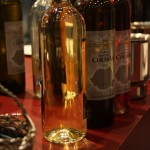 vinuri de clasa (21)