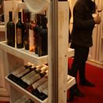 vinuri de clasa (23)