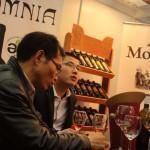 vinuri de clasa (28)