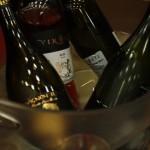 vinuri de clasa (3)