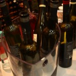 vinuri de clasa (34)