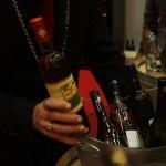 vinuri de clasa (5)
