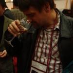 vinuri de clasa (7)