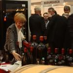 vinuri nobile (1)
