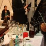 vinuri nobile (11)