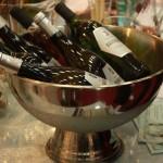 vinuri nobile (12)