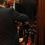 vinuri nobile (13)