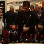 vinuri nobile (14)
