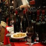 vinuri nobile (2)