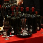 vinuri nobile (3)