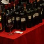 vinuri nobile (4)