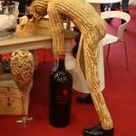 vinuri nobile (5)