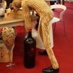 vinuri nobile (6)