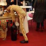 vinuri nobile (7)