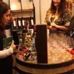 vinuri nobile (9)
