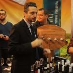vinuri selecte (1)