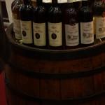vinuri selecte (10)