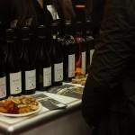 vinuri selecte (12)