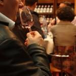 vinuri selecte (13)